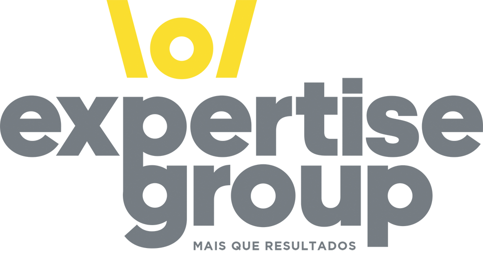 Expertise Group
